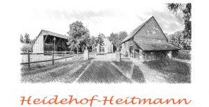 Heidehof-Heitmann